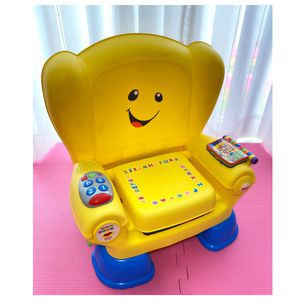 Fisher Price Chair | Baby Toys 💗 for Sale in Miami, FL