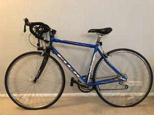 2009 Fuji Newest 3.0 Road Bike for Sale in Chicago, IL