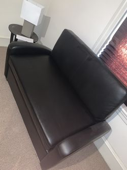 Couch/Pull out Bed for Sale in Woodbury,  NJ