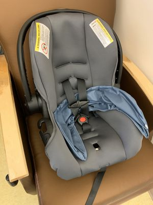 Brand New Never Used 4lb car seat! for Sale in Lexington, SC