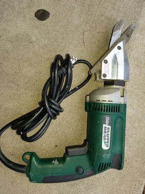 PacTool SS404 Snapper Shear for Sale in Aurora, IL