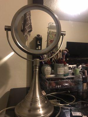 Vanity mirror for Sale in Long Beach, CA