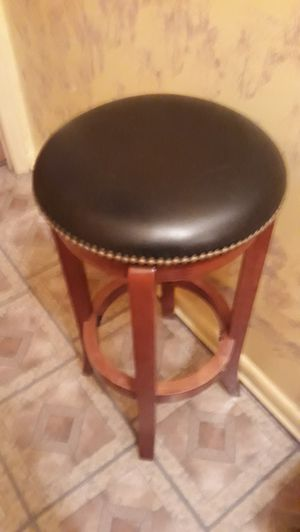 Wooden Stool for Sale in Falls Church, VA