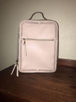 Calpak Laptop Backpack for Sale in Gilbert, AZ