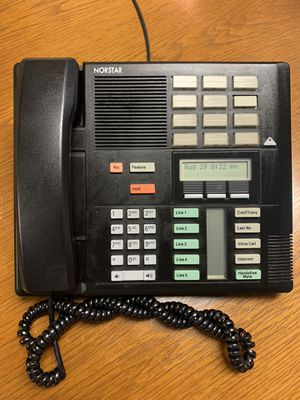 13 Office phones for Sale in Belleville, MI