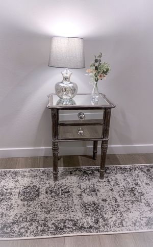 Side Table for Sale in Puyallup, WA