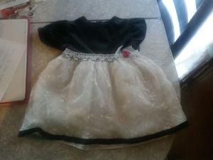 Dress for Sale in Kingsport, TN