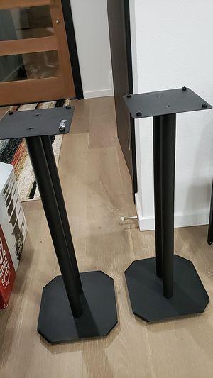 Vivo Speaker Stands for Sale in Seattle, WA