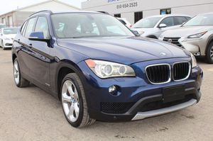 2013 BMW X1 for Sale in Columbus, OH