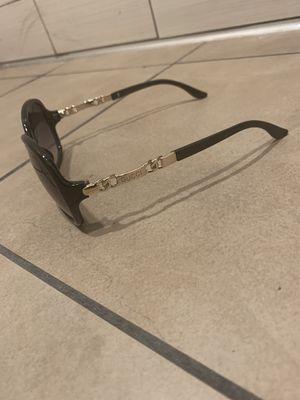 Gucci Women's Sunglasses 🕶 for Sale in Rockville, MD
