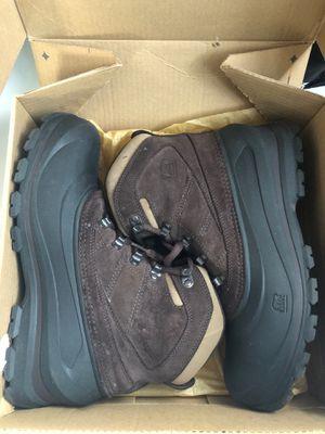 Sorel Boots Size 10 for Sale in Miami, FL
