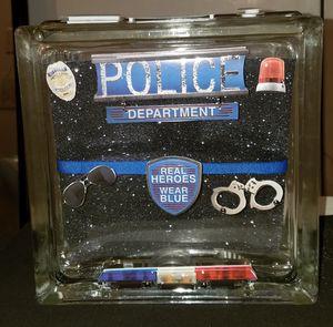 Glass blocks for Sale in Portsmouth, VA