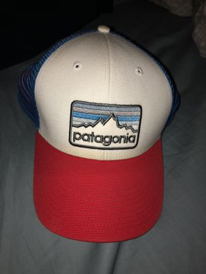 Patagonia Hat for Sale in Clayton, NC