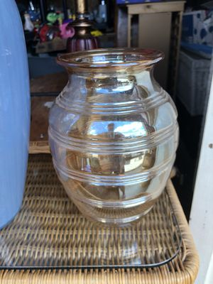 Vase for Sale in Marion, NC