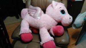 Unicorn... Huge!!!! for Sale in Grawn, MI