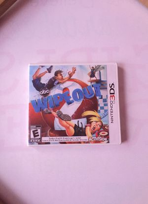 Nintendo 2 DS and Nintendo 3 DS games for Sale in Tampa, FL