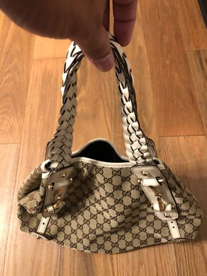 Gucci Shoulder Bag for Sale in San Diego, CA