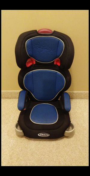 Graco Toddler Car seat for Sale in Edison, NJ