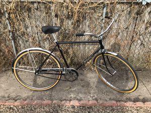 Schwinn 1970 Schwinn bike Made in chicago for Sale in Chicago, IL