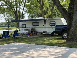 29' camper for Sale in Lombard, IL
