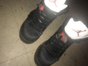 Jordan Retro 5 for Sale in New York, NY