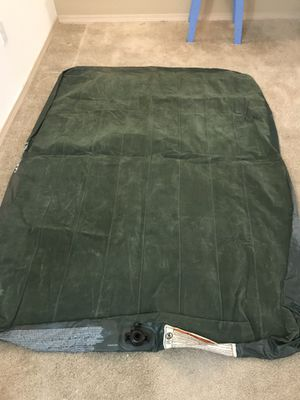 Air mattress for Sale in Vancouver, WA