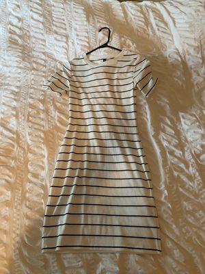 Dress for Sale in Arlington, VA