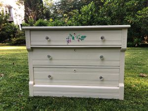 Girls Bedroom Set for Sale in Chevy Chase, MD