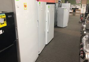 💲Upright Freezers QX for Sale in Pasadena, CA
