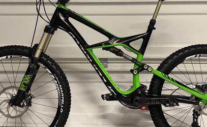 Specialized Enduro Expert Bike for Sale in Roseville,  CA