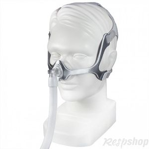 Resmed AirFit N20 Respironics Wisp masks headgear for Sale in Aurora, IL