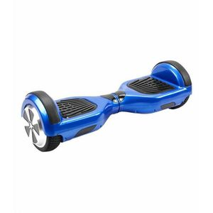 Hoverboard bluetooth for Sale in Indianapolis, IN