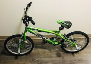 Kids BMX Bike for Sale in Federal Way, WA