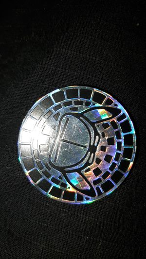 Pokemon coin for Sale in Layton, UT