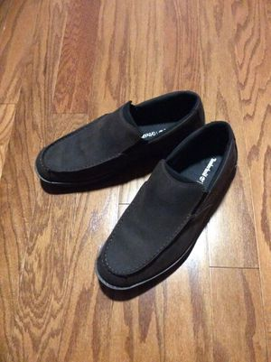 Timberlands for Sale in Gaithersburg, MD