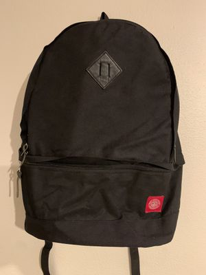OBEY backpack for Sale in Houston, TX