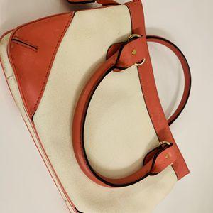 Classic Kate Spade Coral Purse Bag for Sale in Apopka, FL