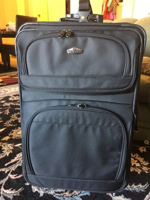 Luggage for Sale in NO POTOMAC, MD