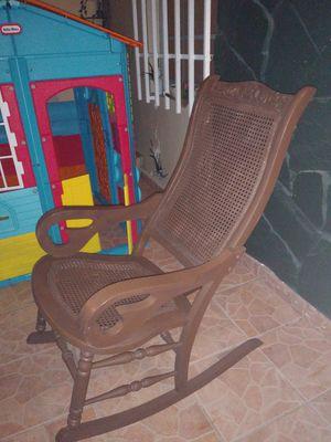 Por Mudanza for Sale in Miami, FL