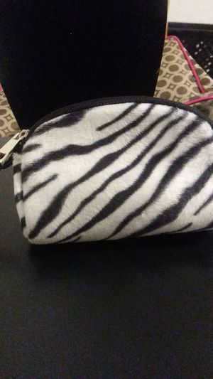 Make up bag for Sale in Albuquerque, NM