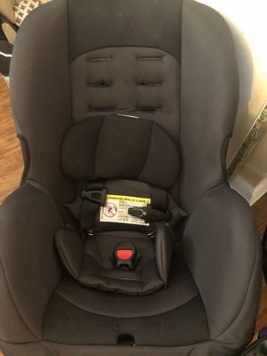 Brand new car seat for Sale in Columbus, OH
