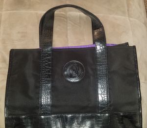 Women's Conference tote bag for Sale in Westminster, CA