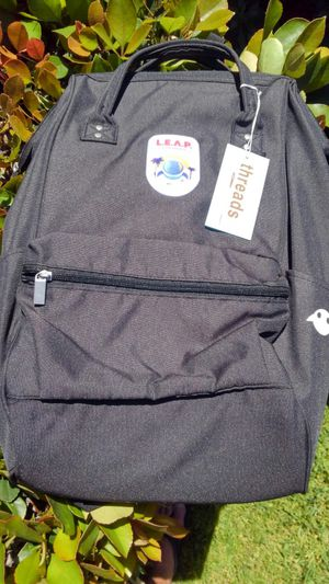 Magic Leap Backpack / Laptop Bag for Sale in Los Angeles, CA