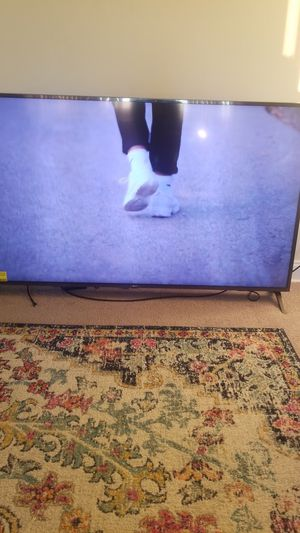 Brand New Samsung Smart TV with Remote for Sale in Alexandria, VA