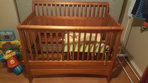 Baby Crib for Sale in Lake Mary, FL