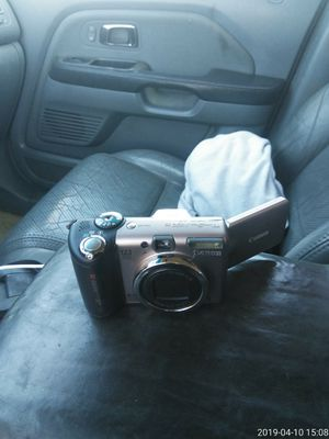 Digital camera for Sale in Wilmington, NC