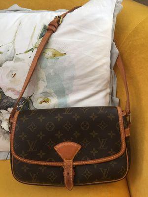 Authentic Louis Vuitton shoulder bag for Sale in Temecula, CA