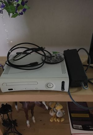 Xbox 360 for Sale in Arlington Heights, IL
