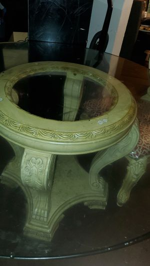 Kitchen table like new for Sale in Fresno, CA