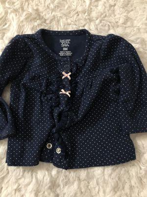 Baby girl for Sale in Fontana, CA